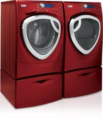 washing machine repair Orlando Florida